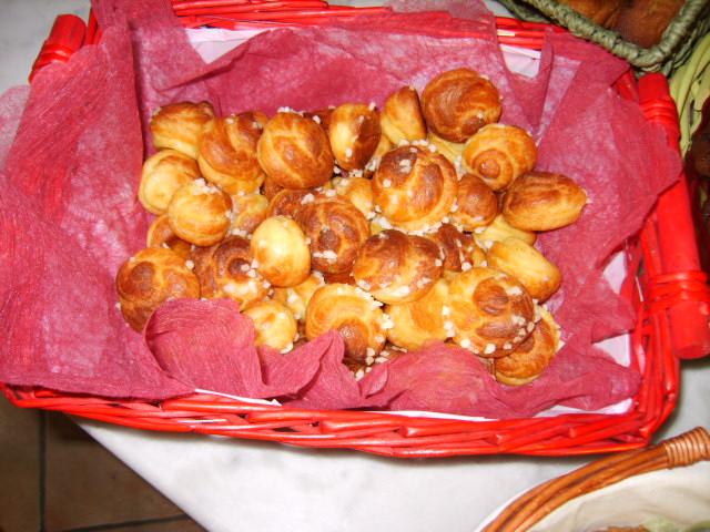 chouquettes2.jpg