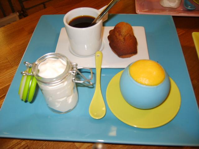 dessertgourmand3.jpg