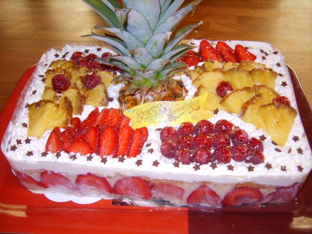 fraiseananasframb2.jpg