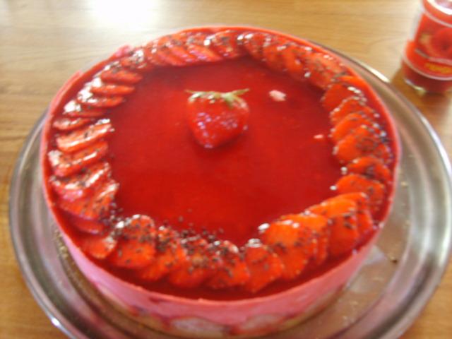 fraiseroyale21.jpg