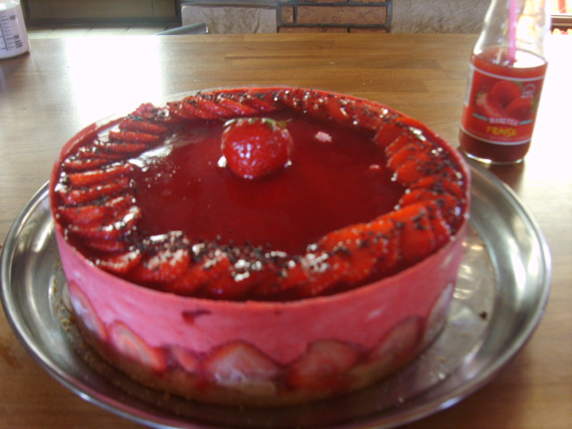 fraiseroyale22.jpg