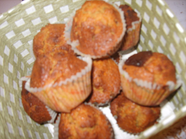 muffincafchoco.jpg