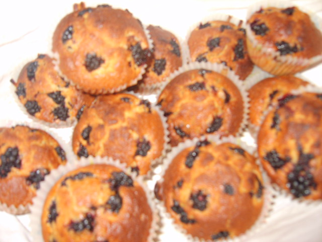 muffinsmures.jpg