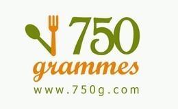 logo750g.jpg
