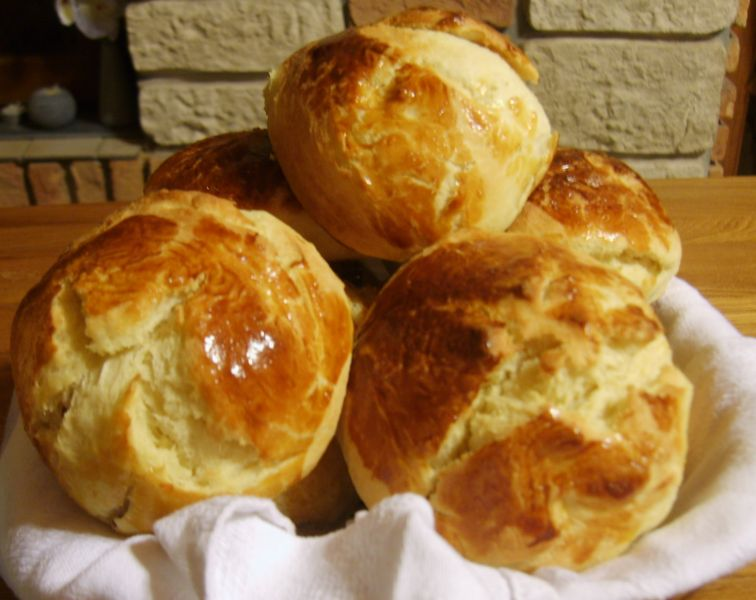 Image Result For Petites Brioches Maison
